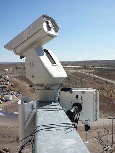 Perimeter Security - 10