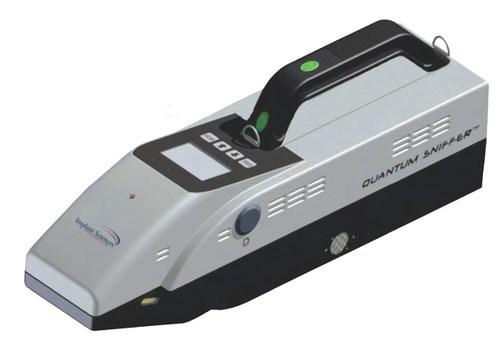 bomb-detector-500x500