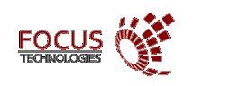 Focus Technologies