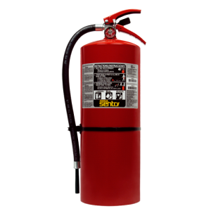 portable-fire-extinguisher-500x500